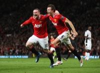 Манчестер юнайтед фулхэм онлайн 26 марта счёт