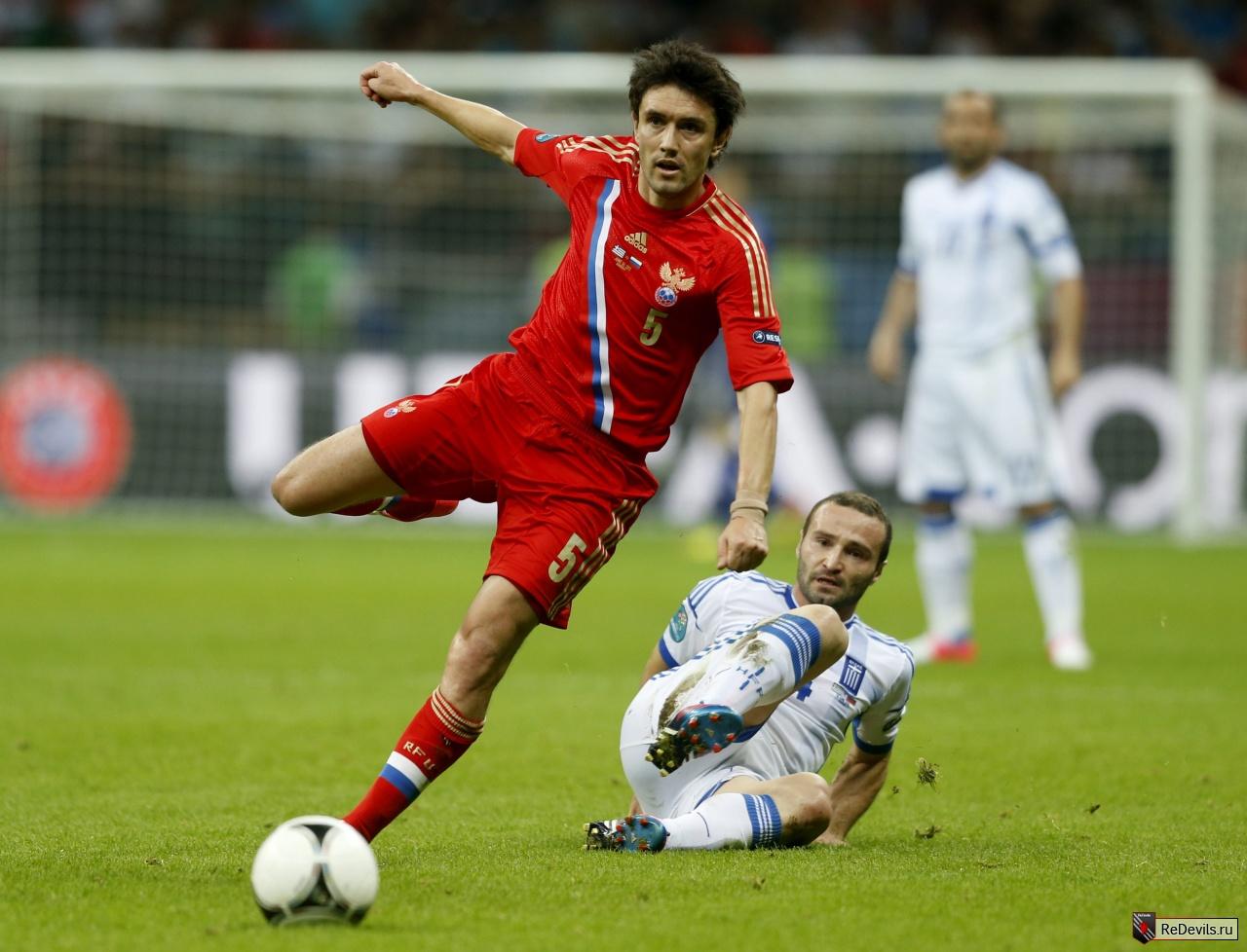 фото футболистов с бельгии