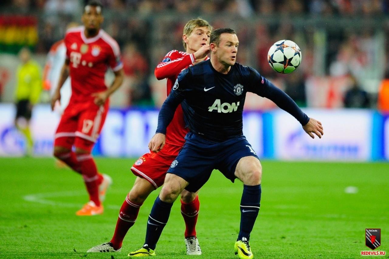 Манчестер сити бавария мюнхен 2 тайм нтв футбол 2