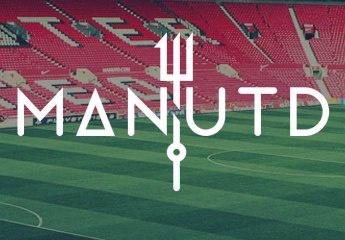 Мы переезжаем на ManUtd.one!