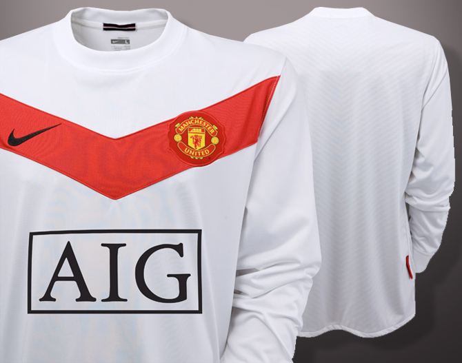 manchester united the brand essay